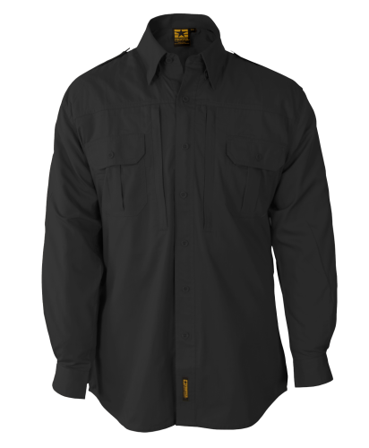 PROPPER™ Men's Tactical Shirt