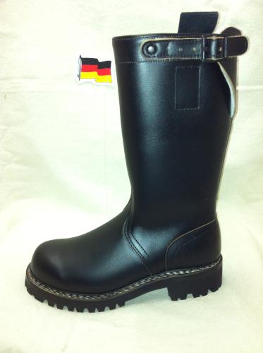 901657004b2a85 Stiefel und Schuhe - Armee und Freizeitartikel