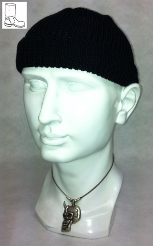 Strickmützen (Watch Cap)